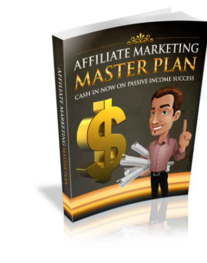 Why You Need an Affiliate Marketing Business Plan (And How to Make One)