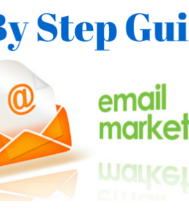 EmailMarketingStepByStep