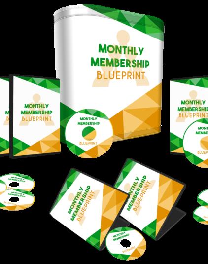 MonthlyMembershipBlueprint_