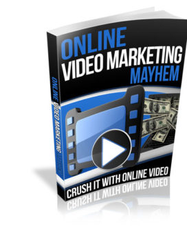 Online-Video-Marketing-Mayhem-500