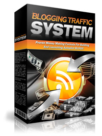 BloggingTrafficSystem