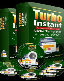 Turbo Instant Niche