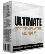 UltimatePowerpointTemplatesBundle