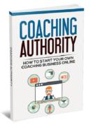 CoachingAuthorityGOLD