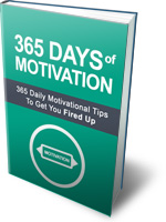 365 Dayes of Motivation