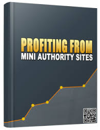 ProfitingMiniAuthSites