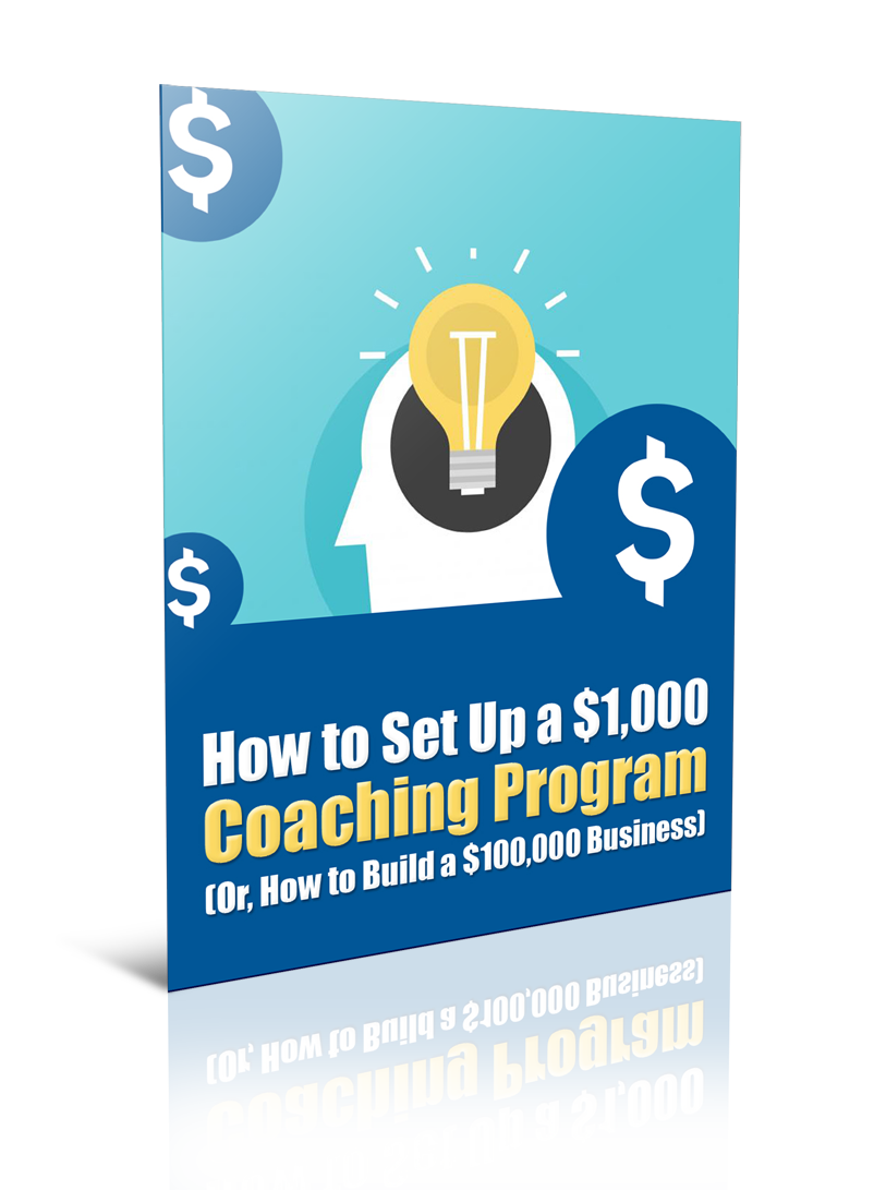 "coaching program Do you have that feeling of forcing yourself into ideas of life that don't inspire you  have you tried and tried again to ""be better"" – to ""do it right"" –and just don't."