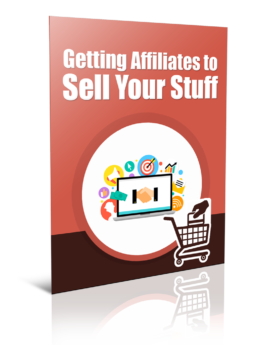 Affiliate marketing ebooklancer digital download get affiliates sell stuff malvernweather Gallery
