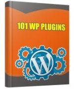 101 WP-Plugins