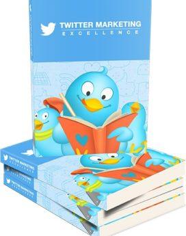 TwitterMarketingExcellence