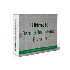 UltimateWebBannersBundle