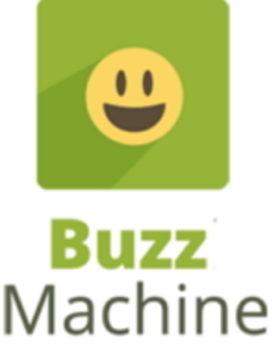 WP Buzz Machine Plugin