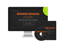 Banner Engage WP Plugin