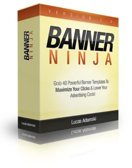 Banner Ninja 2.0 - Developer Rights