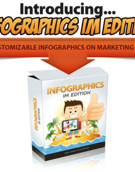 Includes PSD, AI, Fonts and PNG file formats