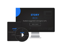Story Box WP Plugin