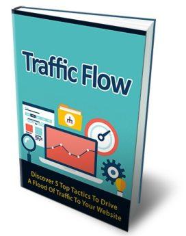 Traffic Flow