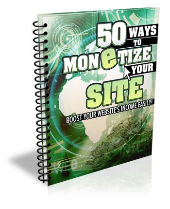 site blackhatworld.com how to make money copywriting