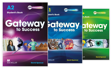 gateway to success in internet marketing The beginners guide to online marketing to online marketing that you'll find anywhere it's hard to believe that the internet is now multiple decades old.