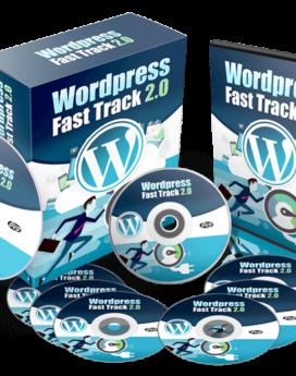 WordPress Fast Track 2.0 Advanced