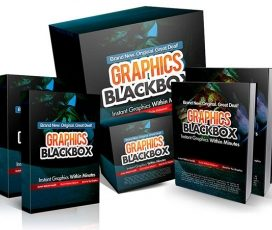 Graphics Blackbox 2