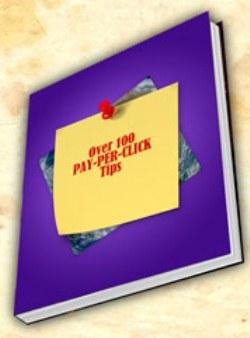 100 ppc tips