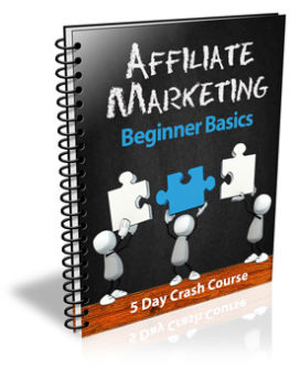 affiliate marketing beginner b