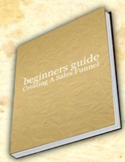 beginners guide to creating a