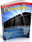 Collocation Demystified - PLR