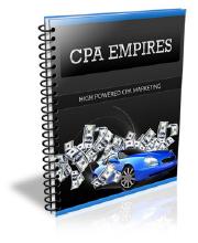 CPA Empires