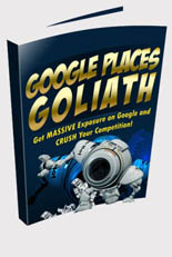 Google Places Goliath