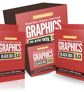 Graphics Black Box 3.0