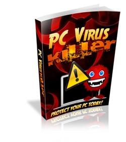 pc virus killer