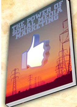 power of social media marketin