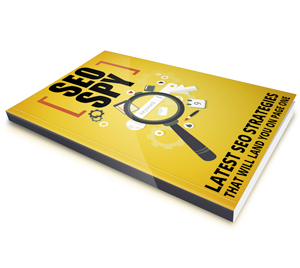 seo ebooks free download pdf