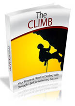 the climb book pdf download