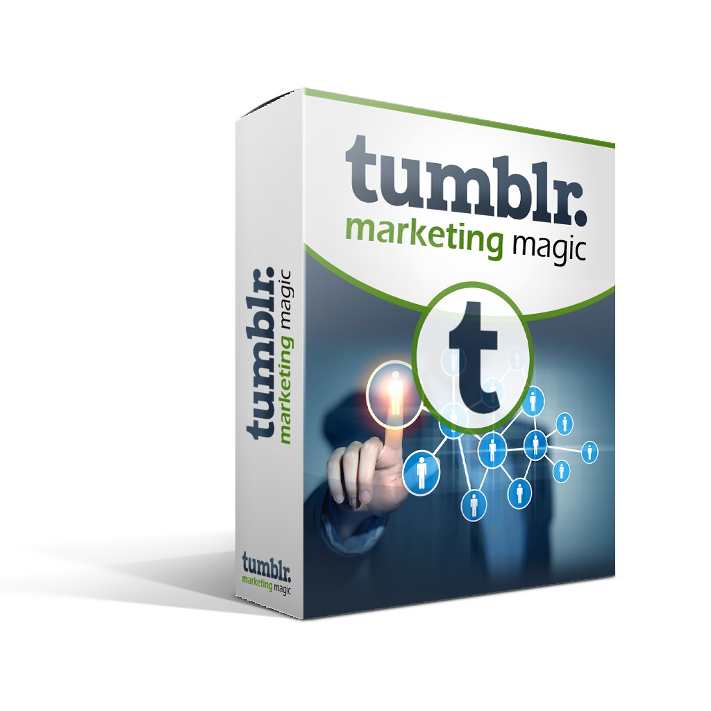 marketing magic Marketing with images to get more bookings   magician business teams up with magic new zealand ezine i love kiwis really, i'm married to one if you don't .