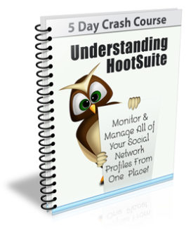 understanding hootsuite crash