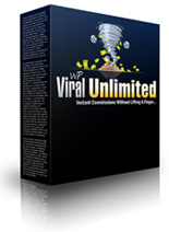 WP ViralUnlimited Plugin