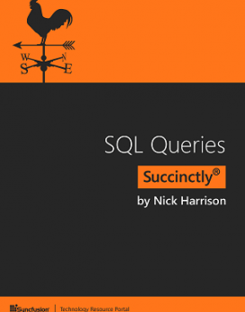 SQL_Queries_Succinctly