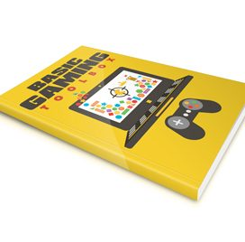Basic Gaming Toolbox