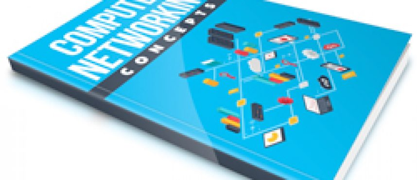 computer networking pdf books free download