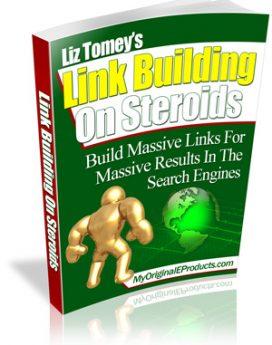 Link Building On Seroids