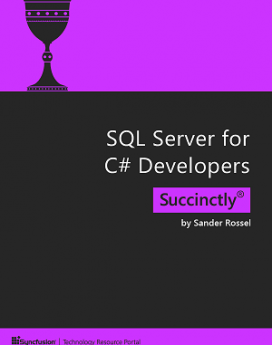 sql_server_for_c_sharp_developers_succinctly_cover_img