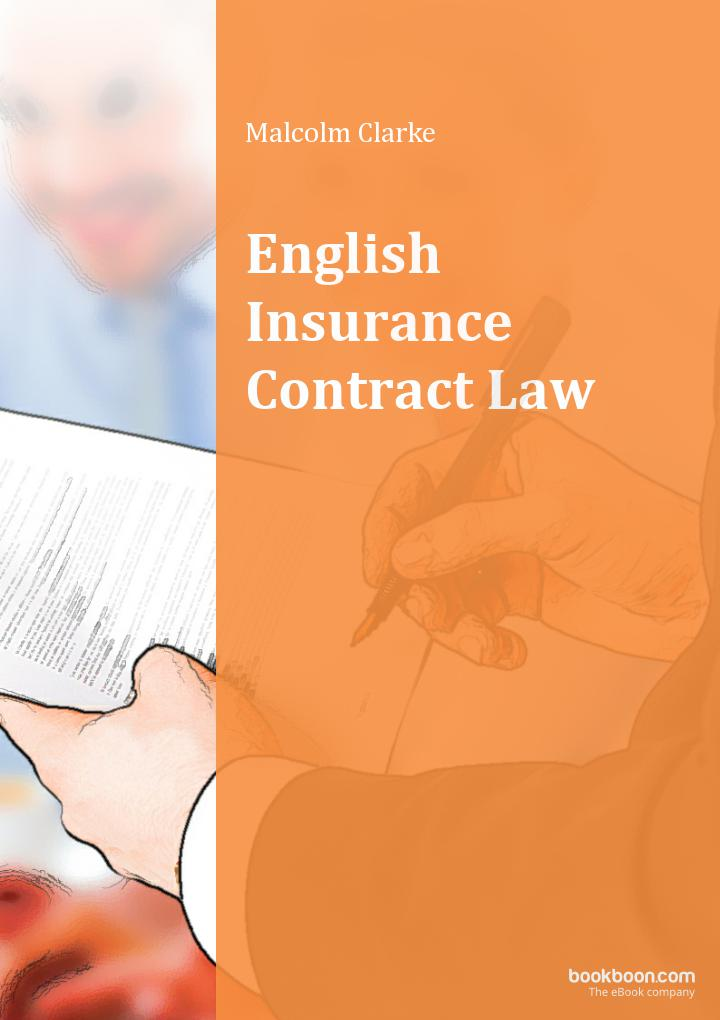 insurance law A comprehensive online legal research tool containing latest insurance law cases, news updates and analysis - insurance law information you can trust.