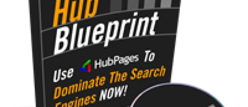 Service blueprint for car rental gallery blueprint video marketing internet marketing blueprint free ebook download ebooks malvernweather Images