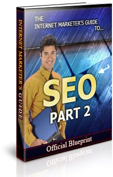 SEO Strategies Part 2 - PLR