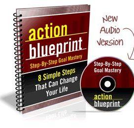 action blueprint