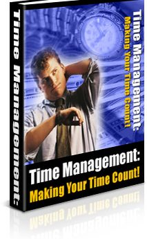 time management_ making your t