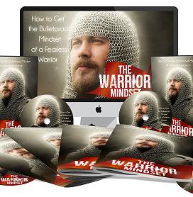 warriormindset07